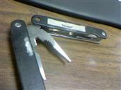 STEWART Pocket Knife BARLOW